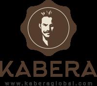 Kabera Hair Transplant