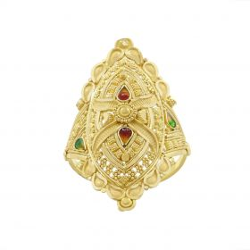 Guinea Gold Jewellers Pvt.Ltd
