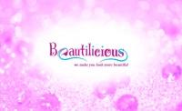 Get Beautilicious