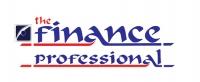 accounting,book keeping,auditing