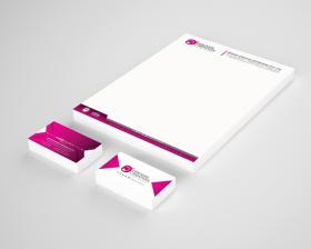 Letter Head Printing|Dreams Print & Pack