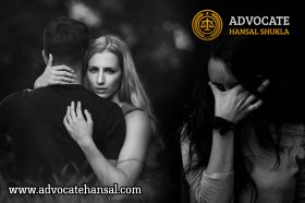 advocate hansal