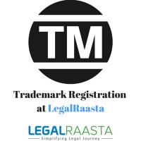 Trademark Registration Online  LegalRaasta