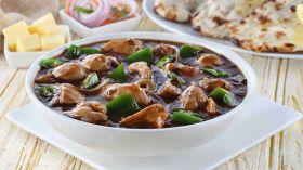 Shalimar Chinese Restaurant
