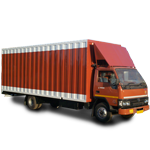 packers movers in Puri