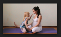 ActiveYou Prenatal Session