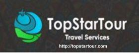 Top Star Tour
