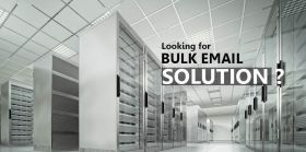 best transactional email service