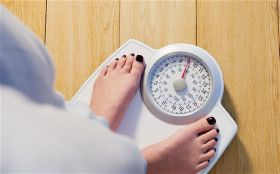 Weight Loss Clinic in Ahmedabad