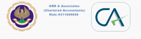 INCOME TAX,GST,AUDIT,ROC,ACCOUNTING,TALLY,EPF,ESIC