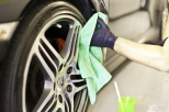 Car Detailing service including interiors and exteriors at best price