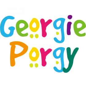 Georgie Porgy
