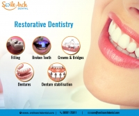 Dentist in greater kailash 2