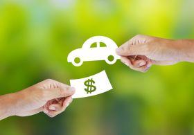Get Auto Car Title Loans Alta Loma CA