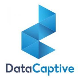 Lead Generation service - DataCaptive