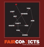 Fairconnects