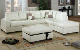 Sadashiv Furniture Mall