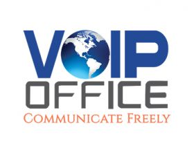 VoIP Phone Solutions | Business VoIP Service