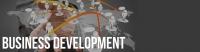 Business Development Services Online