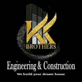 KK Brothers