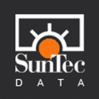 Data Capture Services