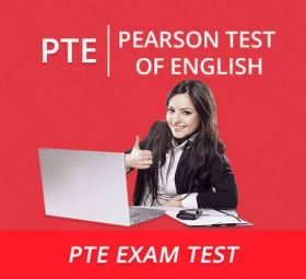 Best PTE Course In Chandigarh