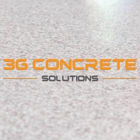 3gconcrete Solution