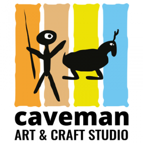 Caveman Art & Craft Studio