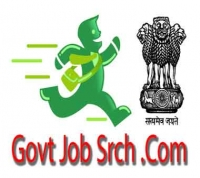 Sarkari Latest Govt Jobs Notifications 2017 | Cent
