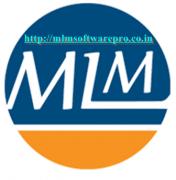Advanced MLM Software Development