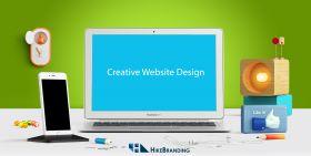 Wordpress Theme Design Services