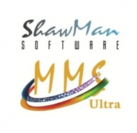 Material Management System | ShawMan Software