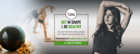 Weight Loss Centre in Chandigarh
