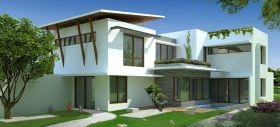 Property Management Bangalore India