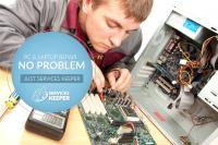 PC Repair Services In Jaipur