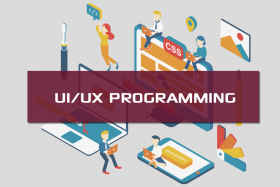 Online UI UX Designing Course Tutorials|mindZclou