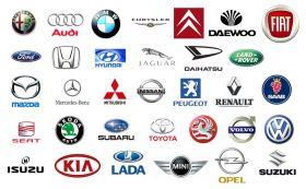 Premium Emblem Co Ltd