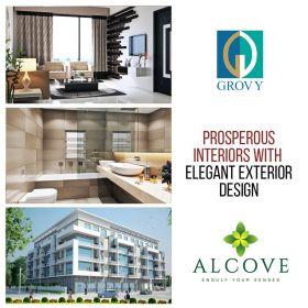 Residential Properties to Buy in Dubai