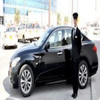 Corporate Cab Services in Chennai | mithucarrental