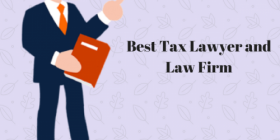 Tax and Regulatory Laws