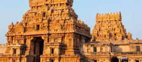 TamilNadu Routes