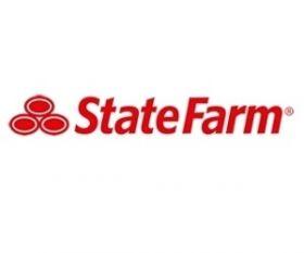 Paul Siebert - State Farm