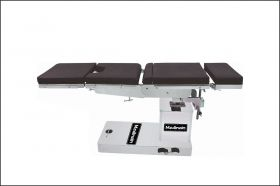 Hydraulic  C Arm Compatible OT Table