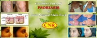 CNR HERBS | Psoriasis Hospital