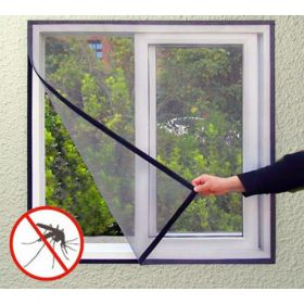 mosquito screen manufacturers