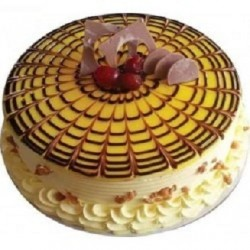 Find Convenient Way To Order Birthday Cake Online