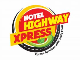 Hotel Highway Xpress