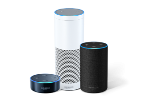 why is my alexa app not working