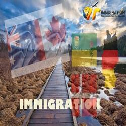 Permanent Residency Visa Consultants