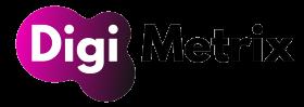 Digi Metrix